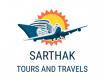 Sarthak Tours and Travels